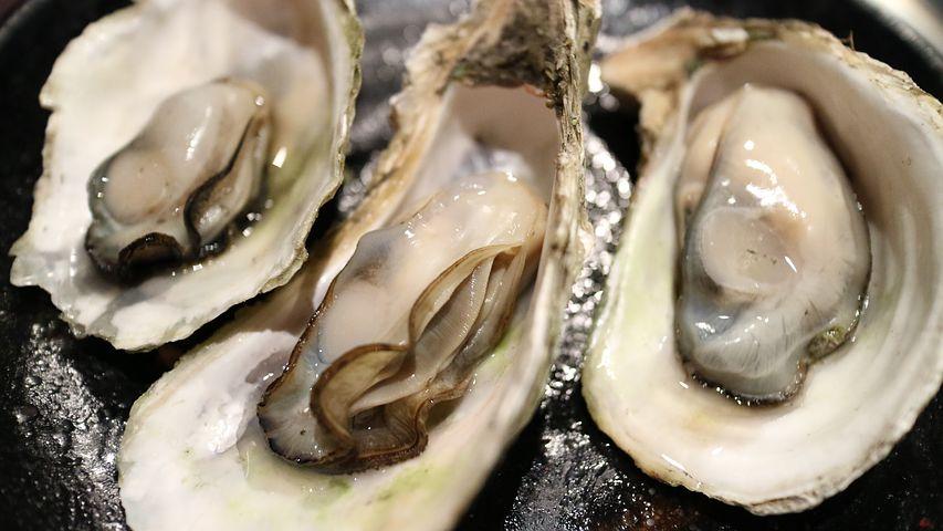 Tips på sensuell mat som ökar dina lustar