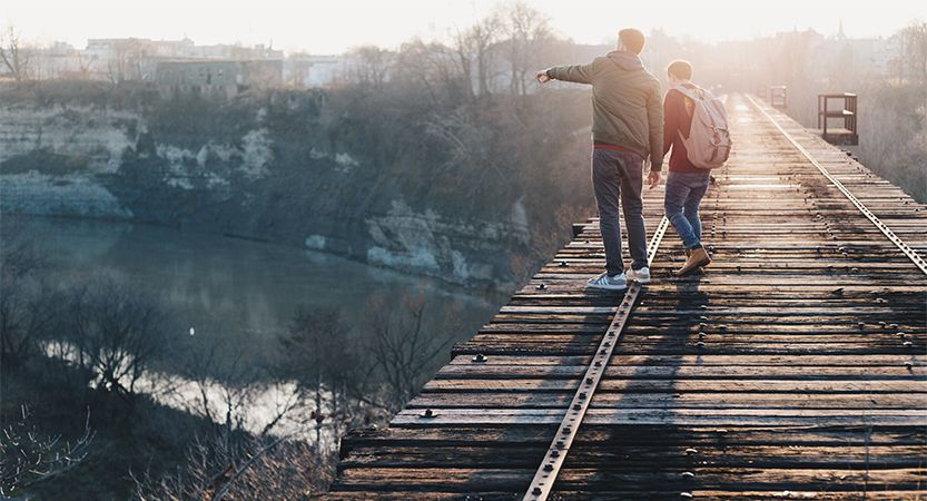 Välkommen till Allt om dating.se