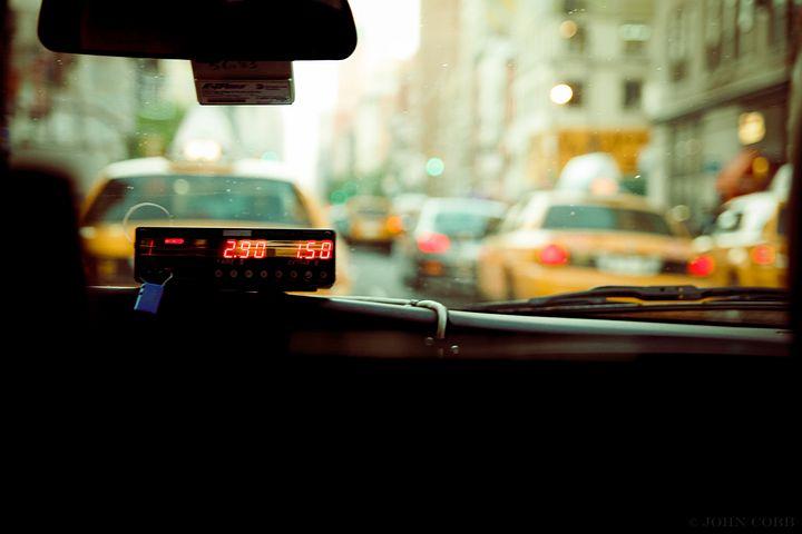 Allt om dating - Taxijakt.se för dig som önskar smidig transport till fast pris!