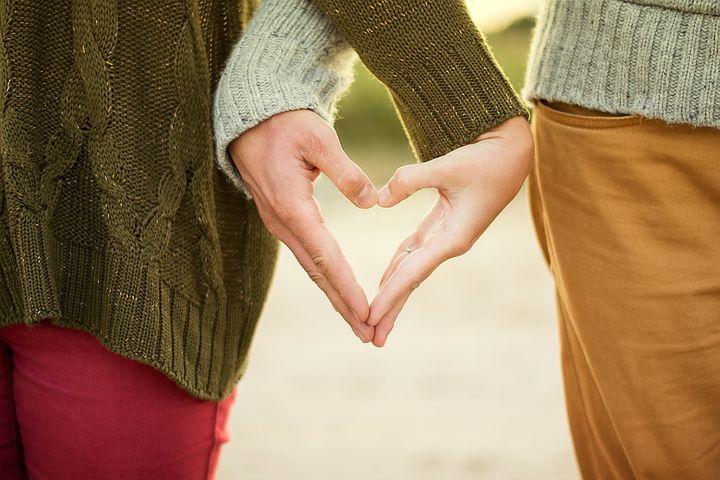 Allt om dating - En 30-åring i dejtingdjungeln- Tio träffsäkra tips