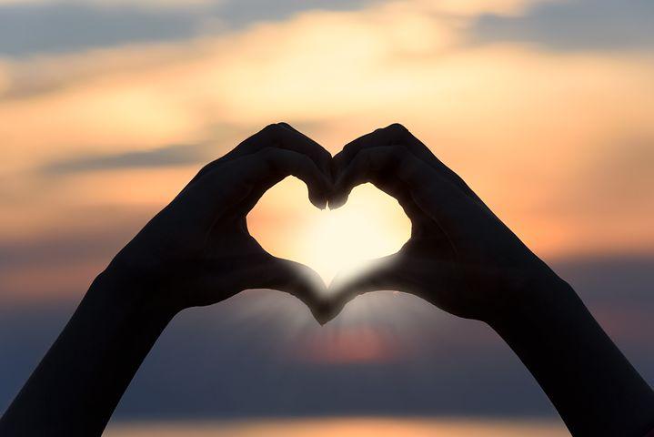 Allt om dating - handlar om allt som hör kärlek till