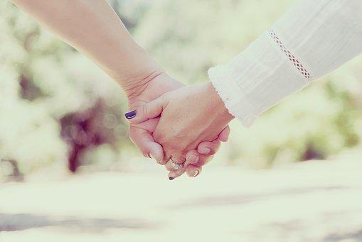 allt om dating - Tips på Olika datingsidor: Hitta kärleken - Lär känna nya singlar